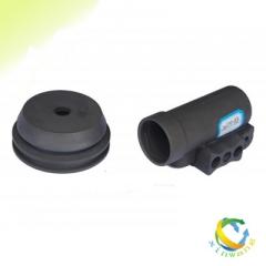 照相机模具注塑生产 精密模具注塑加工及表面处理 ,注塑模具加工