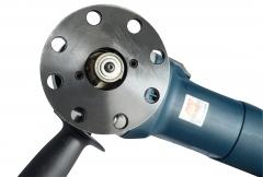 电动倒角机 手提式倒角机 高速倒角机型 保修一年