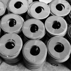 热销产品,金属陶瓷合金圆盘刀,圆盘刀-株洲天成金属激光高科有限公司