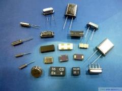厂家批发供应各类电子材料,海科机械