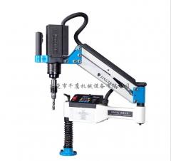 【厂家直销】电动攻丝机 JZ-24-AN电动攻牙机 专做攻丝机十年 专利产品