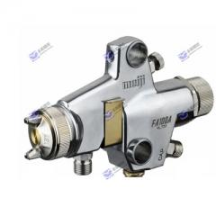 FA110明治自动油漆喷枪