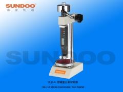 SLD-A邵氏硬度计测试机架 测试机架价格 硬度计测试机架厂家