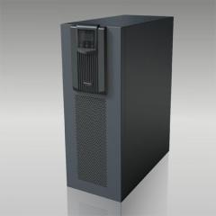 质量保证,高品质电工产品,UPS电源-东莞市韵勒机械有限公司