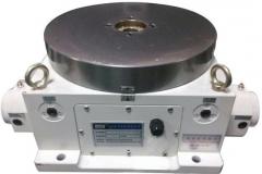【供应】卧式高精密油压齿式等分分度盘HPT-470最新价格畅销