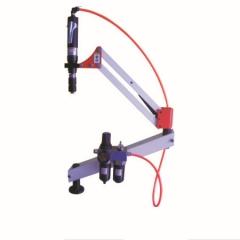 加长1.5米M6-M24电动攻牙机 悬臂式电动攻丝机 自动电动攻牙机