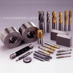 经销批发台湾OSG镀钛挤压丝攻M1 挤压丝锥厂家 挤压丝锥规格