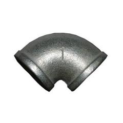 【厂家供应】玛钢管件,模具制品 玛钢管件生产厂家 玛钢管件厂家批发