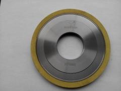 质优价廉---很容易修整的陶瓷金刚石砂轮