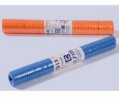 供应气动管高压管气动工具配件,申华气动
