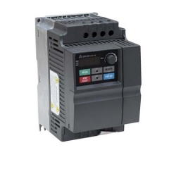 台达变频器VFD015EL43A正品代理现货, 东莞市长安粤翔机电商店