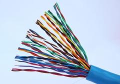 厂家批发供应电线电缆产品,中泰电器