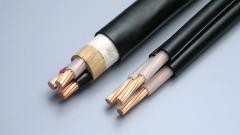 厂家批发供应各类电线电缆,嘉恩电气设备