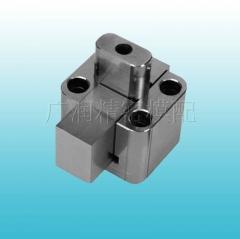 【推荐】侧抽芯 G-HASCO标准Z1813/10 (厂家直销)  侧抽芯模具