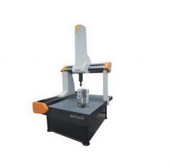 全自动三坐标测量仪 三坐标测量仪厂 便携式三坐标测量仪