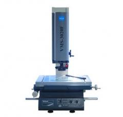 二次元影像测量仪 手动影像测量仪 全自动二次元影像测量仪