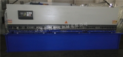 【厂家供应】WC67K扭轴伺服数控折弯机  价格优化 欢迎选购