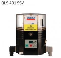 P401系列电动润滑泵