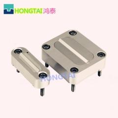 厂家供应STRACK标准行位夹Z5140-0/1/2限位夹 行位锁 定位珠