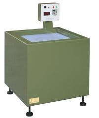 供应中创855 磁力抛光机磁力研磨机精密零件加工去毛刺厂家
