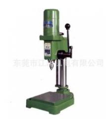 长期供应杭州西湖原装正品ZWG-4A高速台钻钟表打孔钻床