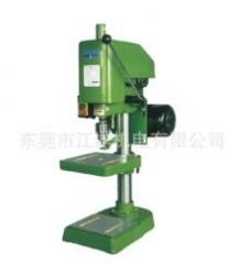原厂正品杭州西湖SWJ攻丝机 西湖SWJ-6/SWJ-6A攻丝机 攻牙机配件 精密钻床
