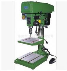 原装正品西湖钻床 杭州西湖台钻 西湖Z512C小型自动进刀钻床 立式钻床