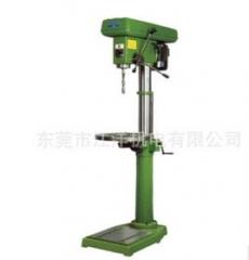 杭州西湖ZQ4132台钻 原装西湖ZQD4132轻型台钻 西湖立式加高钻床