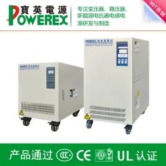 【提供】工频全铜变压器 干式隔离变压器