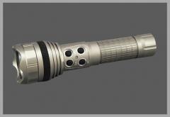 GAD216C防爆智能巡检仪铁路专用多功能记录仪