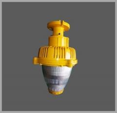 BPC8760LED防爆平台灯/LED节能防爆灯/防爆LED灯
