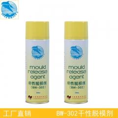 工厂直销 塑料 注塑 高效脱模剂 干性 中性 油性 食品级离型剂