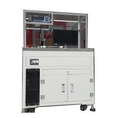 【滚轴自动检测机】价格 自动滚轴激光检测机设备 厂家直销