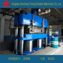供应鑫城1200T注射机_1200T橡胶注射机_1200T全自动橡胶注射机